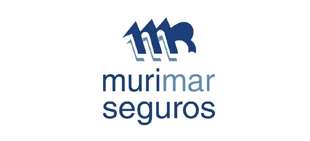 murimar-seguros-logotipos